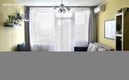 Vásároljon igényes lakást kultúrált házban